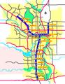 CalgaryAB-map-CTrain.png