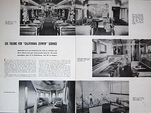 California Zephyr 1949 1.jpg