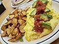 Californian style egg IHOP 2.jpg