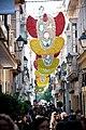 Calle Columela en Carnaval Cádiz.jpg
