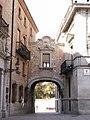 Calle de Madrid (Madrid) 01.jpg