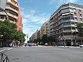 Calle de O'Donnell (Madrid) 04.jpg