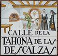Calle de la Tahona de las Descalzas (Madrid).jpg