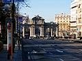 Callejeando por Madrid (9045653338).jpg