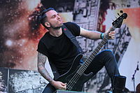 Callejon With Full Force 2014 03.JPG