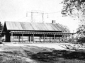 Caltech Dugout 1925.png