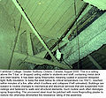 Cambrian college fireproofing delamination 4.jpg