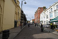 Cambridge Rd - geograph.org.uk - 1189572.jpg