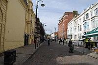 Cambridge Rd - geograph.org.uk - 1189572.jpg