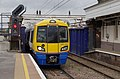 Camden Road railway station MMB 25 378219.jpg