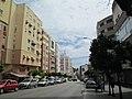 Camino del Colmenar, Málaga.jpg