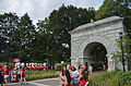 Camp Randall Arch as of 2013.jpg