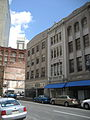 Camp St NOLA CBD Sept 2009 Peter Mayer 2.JPG