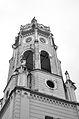 Campanario de la Iglesia de San Francisco de Asís.jpg