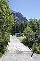 Camping Morteratsch - panoramio (18).jpg