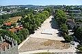 Campo de São Mamede - Guimarães - Portugal (13214608375).jpg
