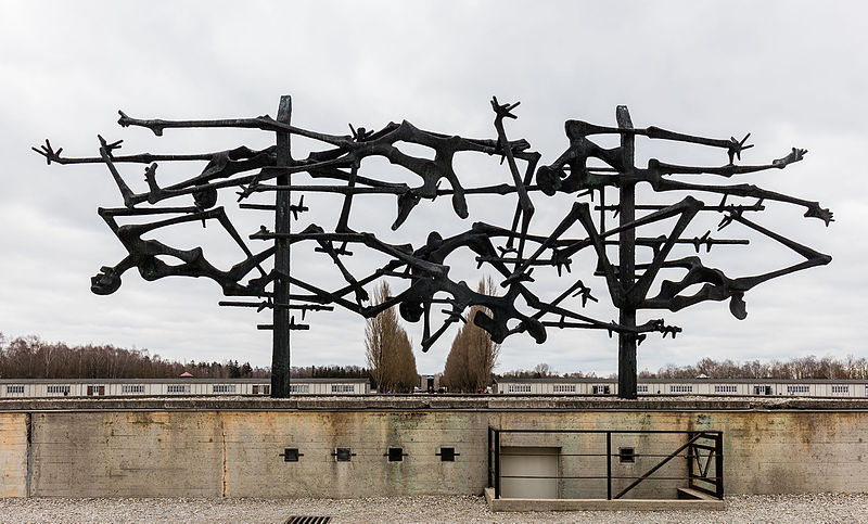 Campo de concentraci%C3%B3n de Dachau, Alemania, 2016-03-05, DD 04.JPG