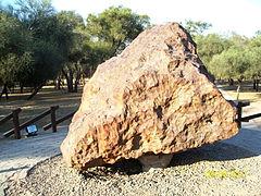 240px-Campo_del_Cielo_meteorite,_El_Chaco_fragment,_N.jpg