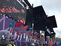 Canada-Day-on-stage-scaled.jpg