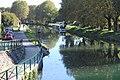 Canal Loing Nemours 2.jpg