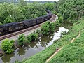 Canal Scene - Richmond - Virginia - USA (47731199062).jpg