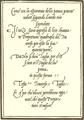 Cancellaresca von Giovanni Battista Palatino, 1540.png