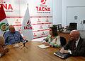 Canciller Rivas se reunió con Presidente Regional de Tacna (12076408485).jpg
