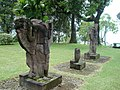 Candi Sukuh Java 379.jpg