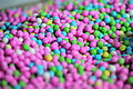 Candy at a factory in Nablus 026 - Aug 2011.jpg