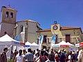 Canencia plaza.jpg
