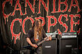 Cannibal Corpse - Wacken Open Air 2015-3308.jpg