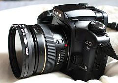 Canon EOS 30 with EF 50 f 1.4 USM (3867332982).jpg