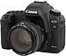 Canon EOS 5D Mark II with 50mm 1.4.jpg