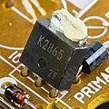 Canon battery charger CB2LTE - Kersemi K2865-1807.jpg