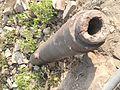Canon in sabalgarh fort.jpg