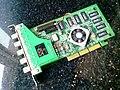 Canopus RIVA TNT2 Ultra 2.jpg