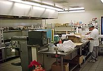 Canteen kitchen.jpg
