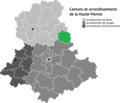 Canton de Laurière.png