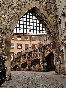 Vitoria Gasteiz Travel Guide At Wikivoyage