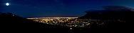 Cape-Town-Panorama-Night-Signal-Hill-Table-Mountain.jpg