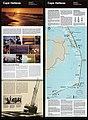 Cape Hatteras National Seashore, North Carolina LOC 93685799.jpg