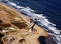 Cape Hatteras lighthouse North Carolina (improved).jpg