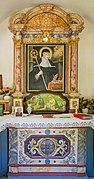 Capela de Santa Utilia autere Santa Cristina Ciastel.jpg