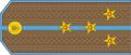 CapitánFAArmenia.png