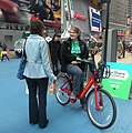 Capital Bikeshare demo Times Sq jeh.jpg