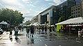 Capital Pride Festival Concert DC Washington DC USA 57073 (18219296214).jpg