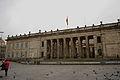 Capitolio Nacional..JPG