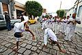 Capoeira em rua de Macaúbas, 2011.jpg