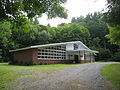 Capon Springs School Capon Springs WV 2009 07 19 01.jpg