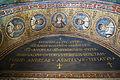 Cappella Arcivescovile (Dettaglio 5).jpg